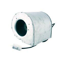 Schneckenhausventilator 1000 m³/h 240W
