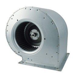 Schneckenhausventilator 4250 m³/h 1140W
