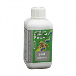500ml Advanced Hydroponics - Root Stimulator