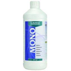 Canna Kalium (K20%) 1,0L
