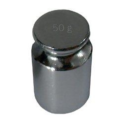 Eichgewicht 50g
