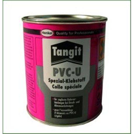Tangit-Kleber 250 ml