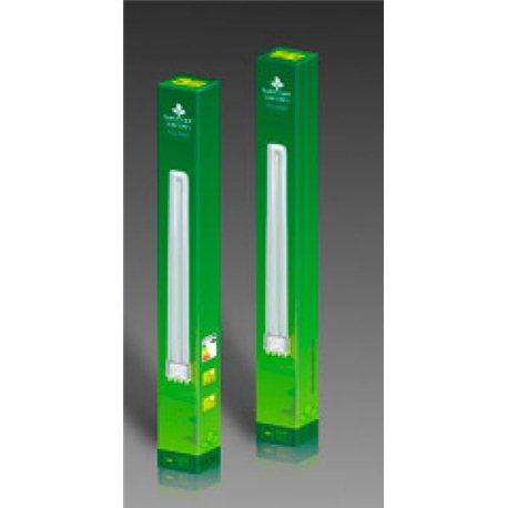36W Wuchs Leuchtmittel für CFL Armatur 1 Stück