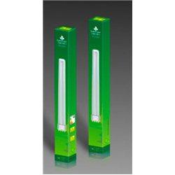 55W Wuchs Leuchtmittel für CFL Armatur 1 Stück