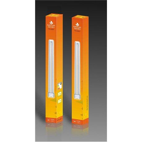 36W Blüte Leuchtmittel für CFL Armatur 1 Stück