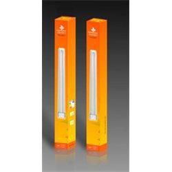 55W Blüte Leuchtmittel für CFL Armatur 1 Stück