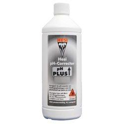 Hesi pH+ Wuchs & Blüte 1L