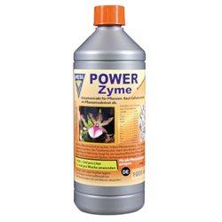 HESI Power Zyme 1 L Enzympräparat Wurzelbooster Wurzelstimulator Grow
