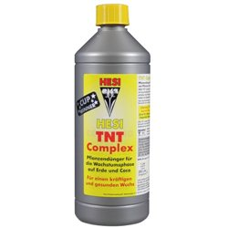 HESI TNT-Complex 1,0L Wachstumsdünger