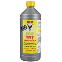 HESI TNT Complex 1,0L