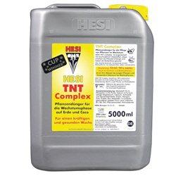 HESI TNT Complex 5,0L