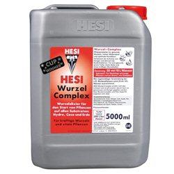 HESI Wurzel-Complex 5,0L Wurzelstimulator