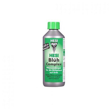 HESI Blüh-Complex 500ml Blütedünger