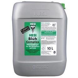 HESI Blüh-Complex 10 Liter Blütedünger
