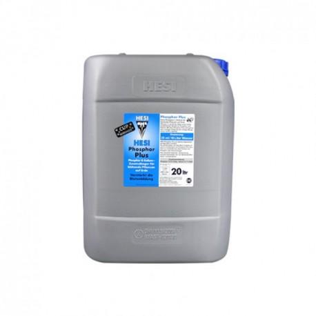 HESI Phosphor-Plus 20,0L Blütezusatz