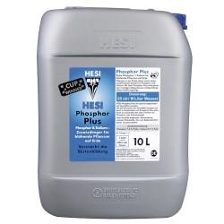 HESI Phosphor Plus 10,0L