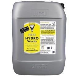 HESI Hydro Wuchs 10,0L Wuchsdünger