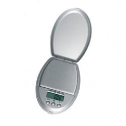 Digitalwaage Dipse 100g 0,01g XS-100