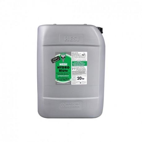 HESI Hydro Blüte 20,0L