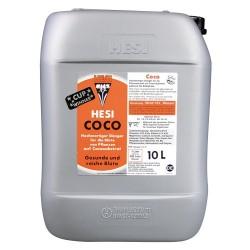 HESI Coco 10,0L
