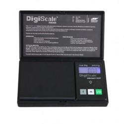 DigiScale Micron 200g 0,01g