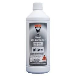HESI pH- Blüte 1 L