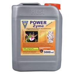 HESI Power Zyme 5,0 L