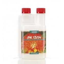 Canna PK 13-14 500ml Blütezusatz Phosphor & Kalium Booster für Blüte