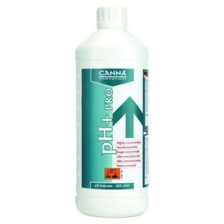 Canna pH+ 20% 1L
