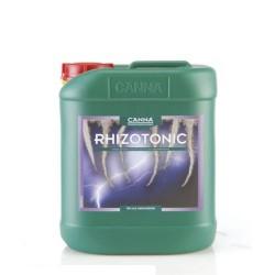 Canna Rhizotonic 5 Liter Wurzelstimulator Wurzelbooster Wurzel Dünger Booster