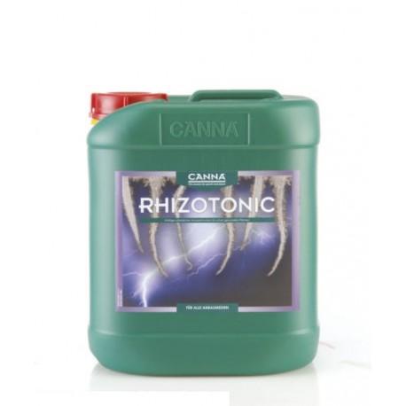Canna Rhizotonic 5 Liter Wurzelstimulator