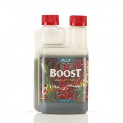 Canna Boost 250ml Blütestimulator