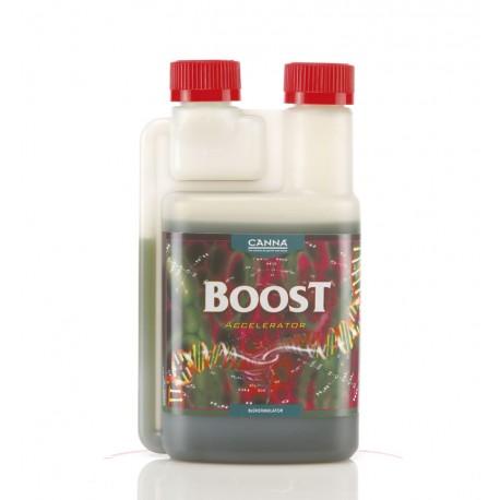 Canna Boost 250ml Blütestimulator