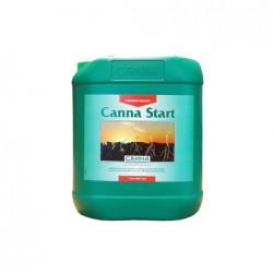 Canna Start 5 Liter Ein-Komponenten-Nährstoff