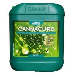Canna Cure 5 Liter natürliche Vorbeugung gegen Schädlinge