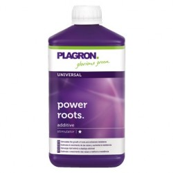 Plagron Roots 500ml Wurzelstimulator