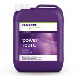 Plagron Roots 5 Liter