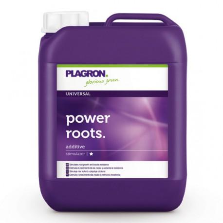 Plagron Roots 5 Liter Wurzelstimulator
