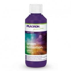 Plagron Green Sensation 100ml Blütestimulator