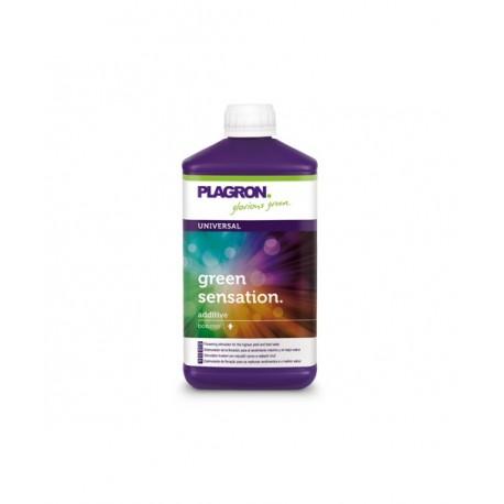 Plagron Green Sensation 500ml Blütestimulator