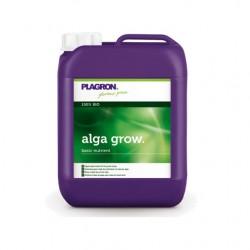 Plagron Alga Wuchs 5 Liter Wachstumsdünger