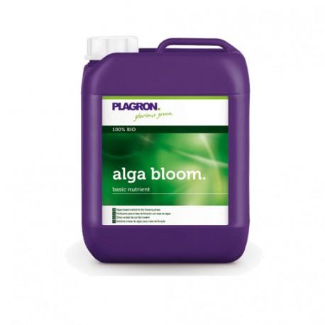 Plagron Alga Blüte 5 Liter Blütedünger