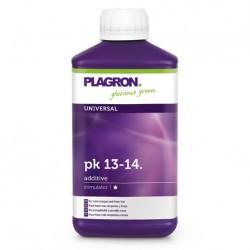 Plagron PK 13/14 500ml Phosphor-Kalium-Präparat