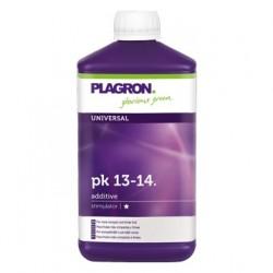 Plagron PK 13/14 1 Liter Phosphor-Kalium-Präparat