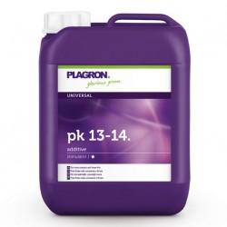 Plagron PK 13/14 5 Liter Phosphor-Kalium-Präparat