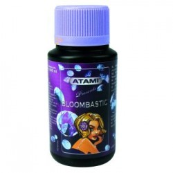 ATA Bloombastic 100 ml Blütestimulator