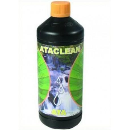 ATA Clean 1 Liter Reinigungsmittel