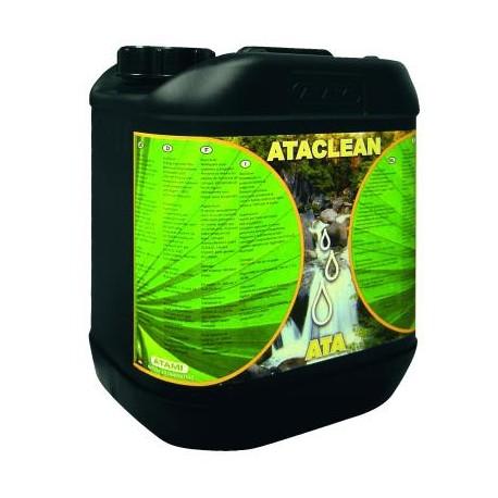ATA Clean 5 Liter Reinigungsmittel