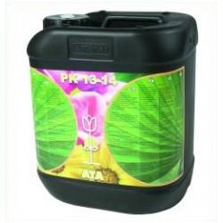 ATA PK 13-14 5 Liter Blütedünger
