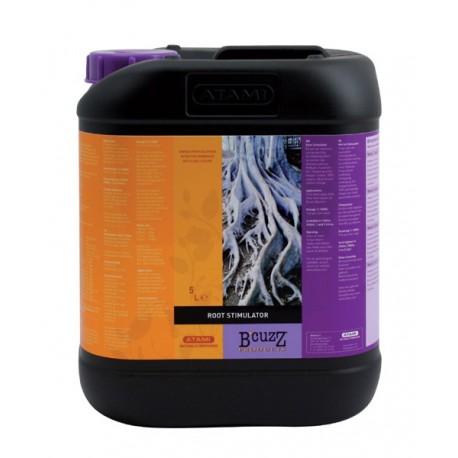 B´CUZZ Wurzelstimulator 5 Liter